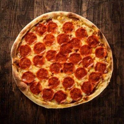 Pizza 7_19_180446